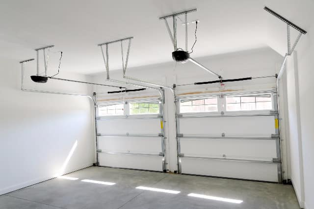Garage Door Installation Service Crosby TX